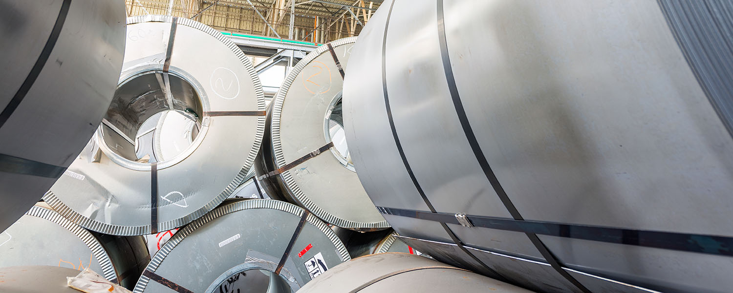 ASD – For all your stainless steel needs